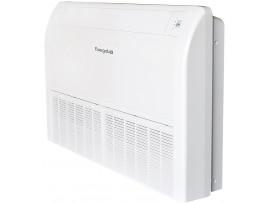 Кондиционер напольно-потолочный Energolux SACF18D1-A/SAU18U1-A