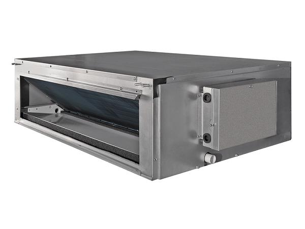 Кондиционер канальный Energolux SAD48HD1-A/SAU48U1-A