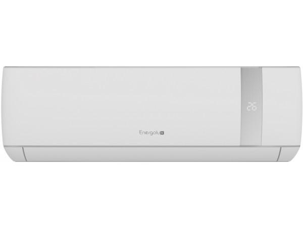 Кондиционер настенный инверторный Energolux SAS09BN1-AI/SAU09BN1-AI