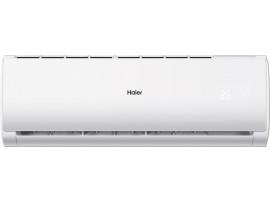 Кондиционер настенный Haier HSU-07HTL103/R2