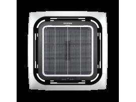 Кондиционер кассетный Huyndai H-ALT3-18H