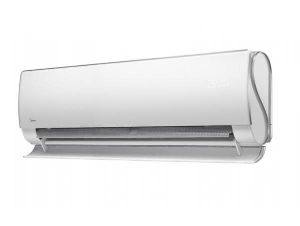 Инверторный настенный кондиционер Midea MT-12N1C4-I / MT-12N1C4-O