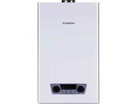 Настенный газовый котел Kentatsu Nobby Balance Plus 12-2CS