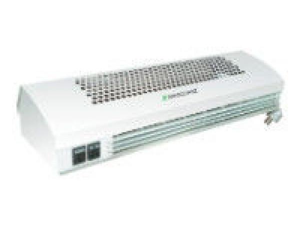 Тепловая завеса Neoclima ТЗС-610
