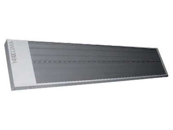 Инфракрасный потолочный обогреватель Neoclima IR-2.0