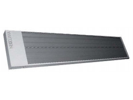 Инфракрасный потолочный обогреватель Neoclima IR-3.0