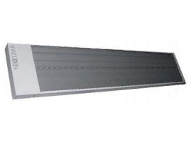 Инфракрасный потолочный обогреватель Neoclima IR-4.0