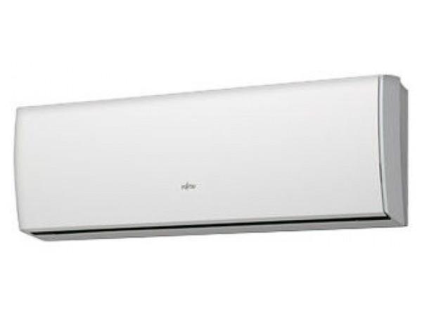 Кондиционер настенный Fujitsu ASYG12LTCB/AOYG12LTCN