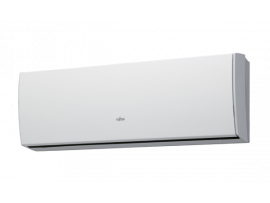 Кондиционер настенный Fujitsu ASYG12LUCA/AOYG12LUC